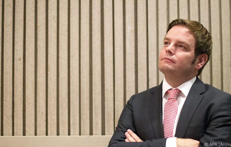 Olympia-Befragung: FPÖ glaubt nicht an positiven Ausgang