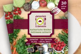 Jenesien_Kulinarische_Wochen