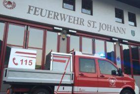 St. johann_feuerwehr