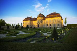 Schloss-Niederweiden-c-Harald-Boehm-für-SKB