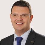 SVP-Politiker wird IDM-Präsident