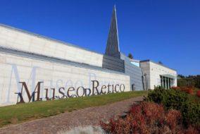 museo retico