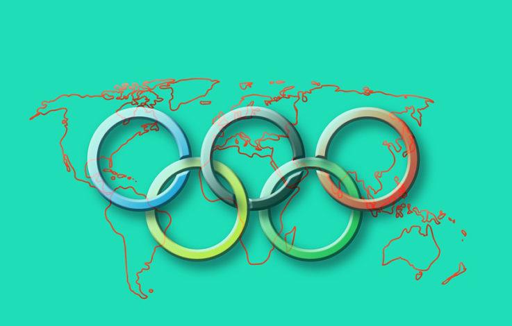 Olympia: impuls-Tirol begeistert von Machbarkeitsstudie