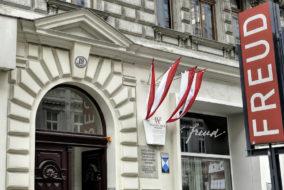 Ausstellung, Wien, Kunst & Kultur