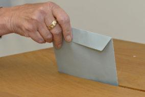 Nationalrat, Wahlen, Politische Bewegungen, Wien, Tirol, Politik