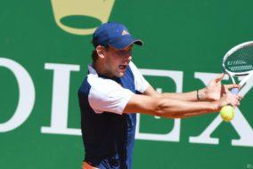tennis, Horizontal, Sport