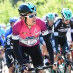 Radtour durch Gesamttirol ein voller Erfolg