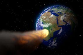 meteorit_asteroid_komet