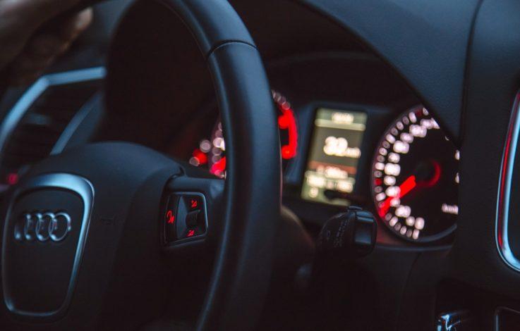 Verbraucherschützer: Vorsicht beim Autoverleih!