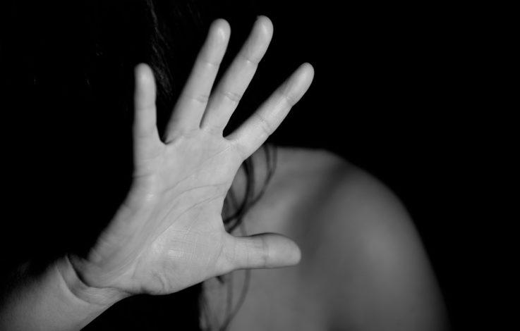 28-Jährige in Innsbruck von Unbekanntem sexuell belästigt