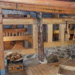 Musei del Tirolo: i Mulini dei Caineri