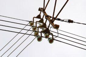 Stromleitung_Strommasten_Freileitung
