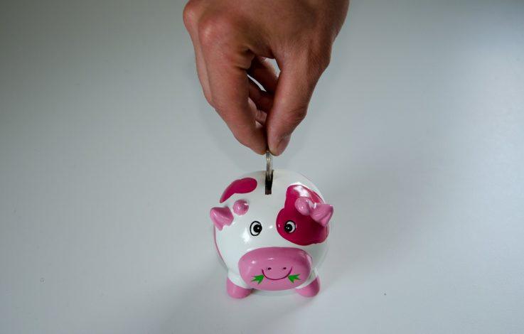 Österreicher wollen weniger sparen und mehr Kredit aufnehmen