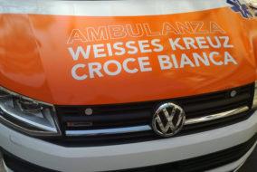 weisses-kreuz1