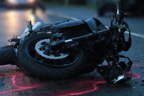 Motorradunfall_Biker_Moto