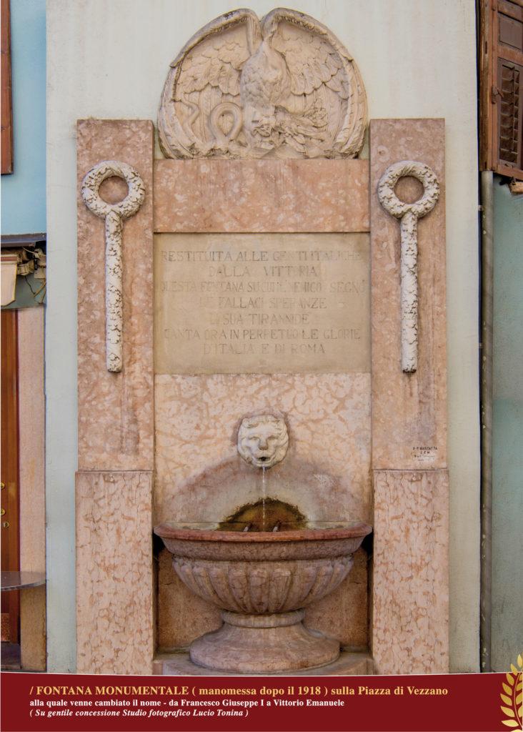 50x70-fontana-nuova