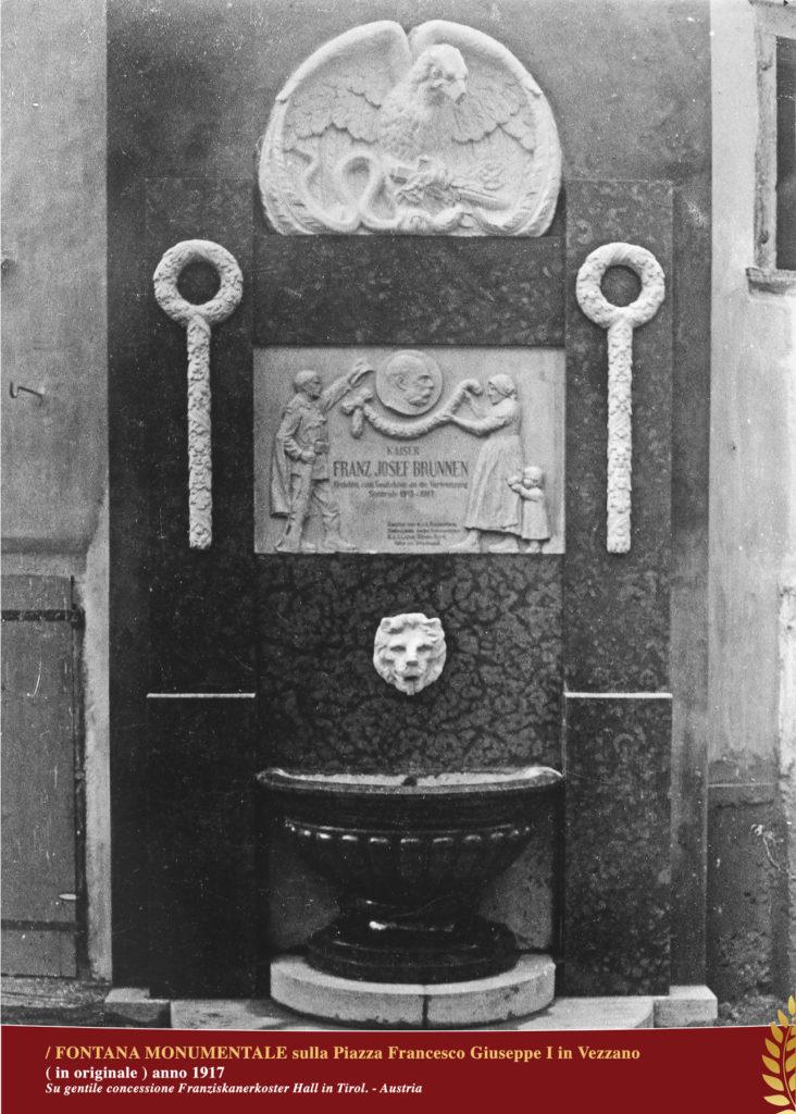 50x70-fontana-vecchia