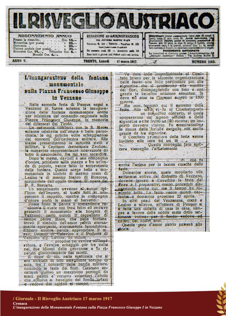 50x70-giornale-inaugurazione