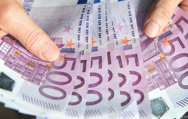 Konsumklima in Südtirol im Juli erhoben
