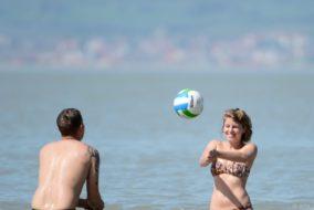 Wetter, Freizeit, Burgenland, Natur, Freizeitgestaltung