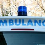 59-Jähriger stürzte in Tirol mit Mähtraktor 15 Meter ab