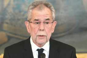 Politische Bewegungen, Regierungspolitik, Österreich, Politik
