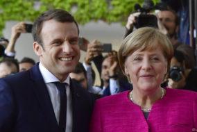 diplomacy, Horizontal, Politik
