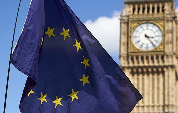 Europa: EU will Brexit-Verhandlungen ab 19. Juni