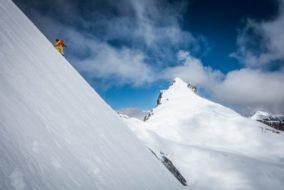 Everest-2016-Summits-of-My-Life-1024x683