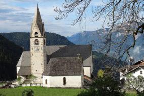 Pfarrkirche_Moelten