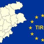 Quo vadis Autonomia Trentina?