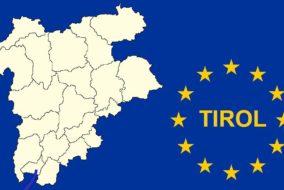 Tirolo EU