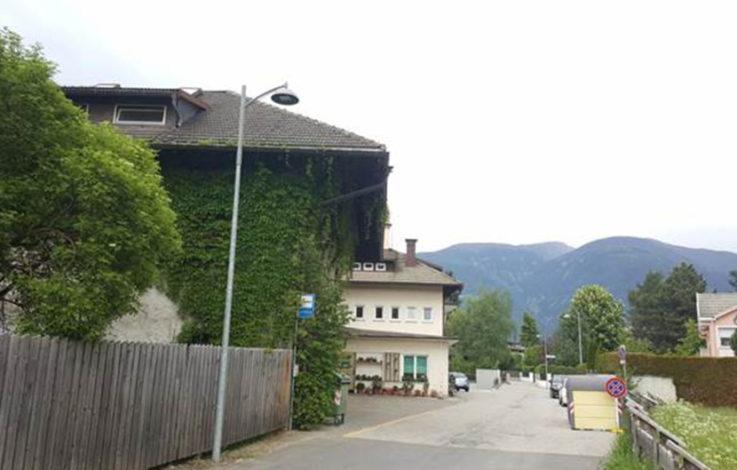 Mehr Asylwerber in Bruneck, als kommuniziert?