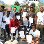 Südtirol finanziert Ausbildung von Asylwerbern