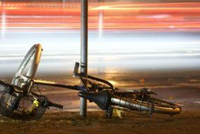 Fahrrad_Rad_Unfall_Sturz_bike