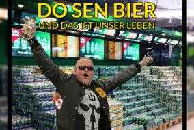 dosen-bier