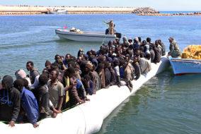 fluechtlinge_migration_zuwanderer_boot