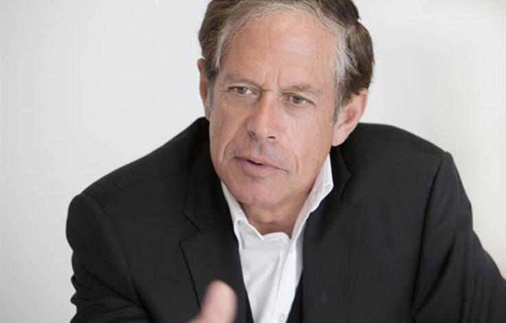 Tiroler Wirtschaftskammer enttäuscht von Politik