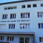 Gesundheit: Zusammenarbeit über die Grenze im Vinschgau hinweg