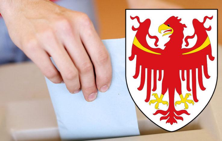 Vorwahlen für den Landtag im Unternehmerverband
