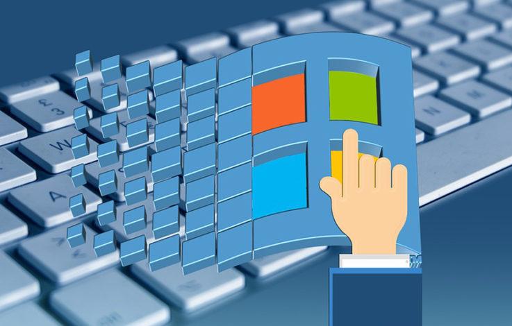 Website-Bug lässt Windows 7 und 8.1 abstürzen