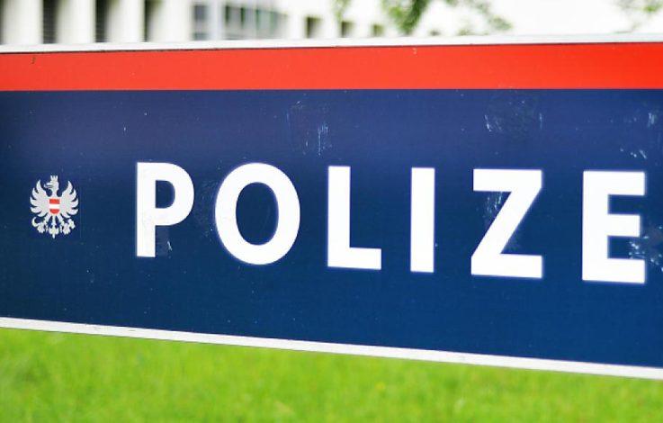 Doppelmord von Linz war Anschlag von IS-Anhänger
