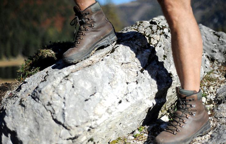 Tödlich verunglückter Student ist kein Südtiroler