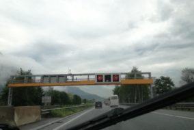 Inntal_Autobahn_100_80_A12