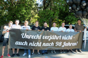 Junge_STF_Protest_Meran (2)