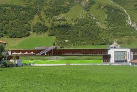alpinarium_galtuer