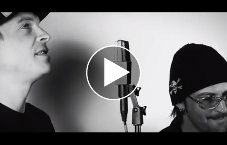 Ergreifendes Lied für Walter Mutschlechner – VIDEO