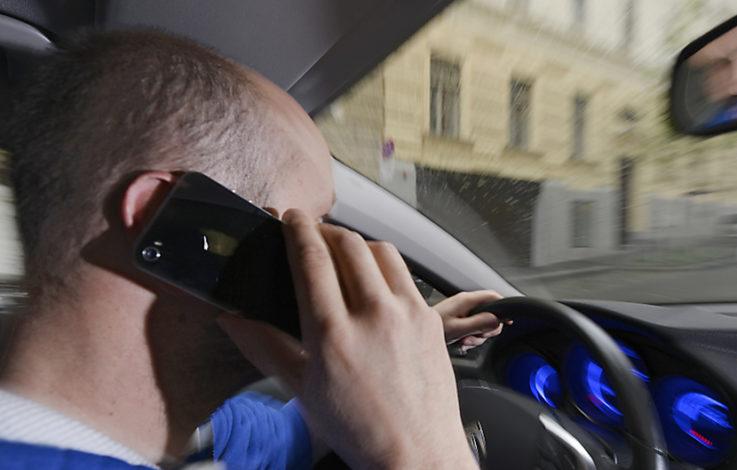 """Samsung kokettiert mit """"Smart-Alkomat"""""""