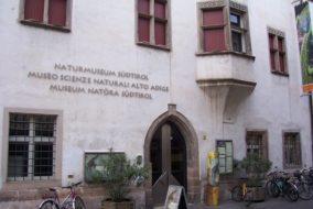 museo-scienza-naturali