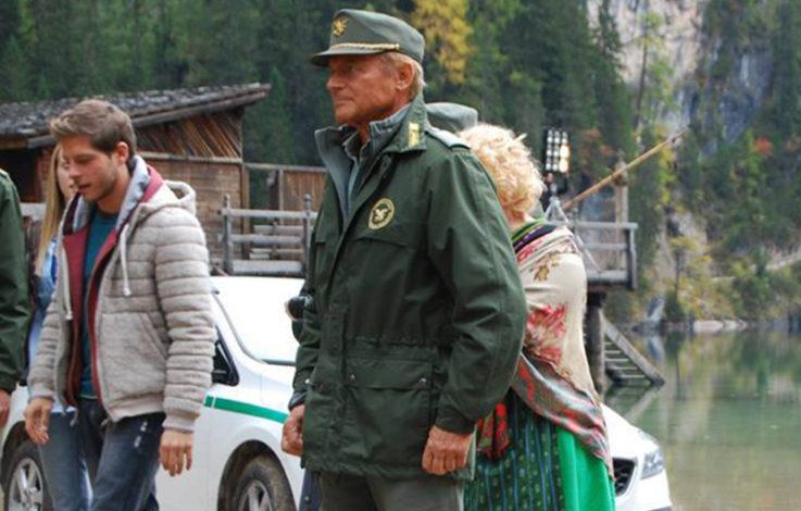 Südtiroler TV-Serie kommt ins deutsche Fernsehen